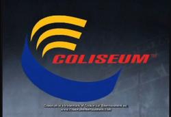 USA Network original logo