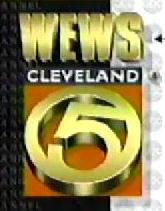 File:WEWS Channel 5 Cleveland 50th Anniversary-1997.jpg