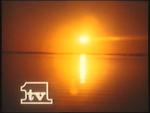 YLE-TV1-IDENT-1985
