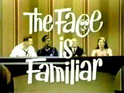--File-The face is familiar-show.jpg-center-300px-center-200px--