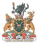 130px-Shield of arms - Ontario Leg