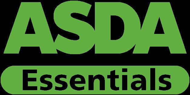ASDA Essentials small