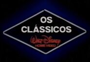 Alternative-disney-1999-no-wordmark