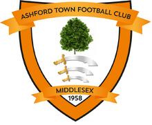 Ashford Town (Middlesex)