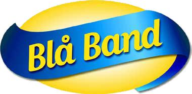 File:Blå Band logo.png