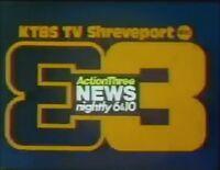 KTBS 1976