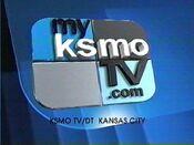 Ksmo2006