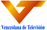Logo vtv 1994
