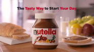 Nutellaincooteraticveslogan