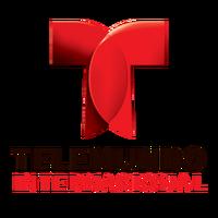 Telemundo Internacional 2012