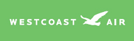 File:West Coast Air.png