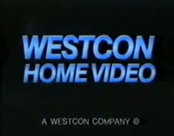 Westcon Home Video