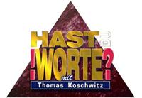 --File-hast-du-worte-logo.jpg-center-300px-center-200px--