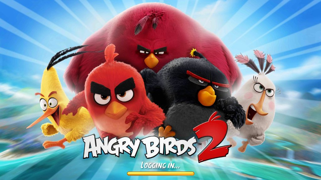 AngryBirds2MovieLoadingScreen