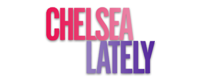 Chelsealately-114851