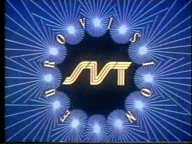 File:Eurovision SVT 1981.jpg