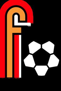 Federation Beninoise de Football logo