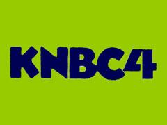 File:Knbc73-1-.jpg