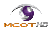 MCOT HD2