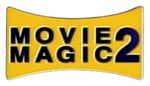 Movie Magic 2 2003