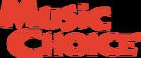 Music Choice 2001