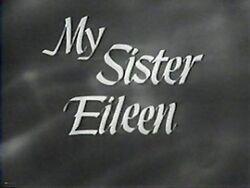 My Sister Eileen alt