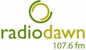 RADIO DAWN (2010)