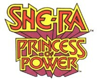 File:She-Ra Princess of Power logo.jpg