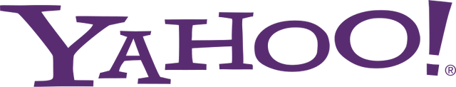 File:Yahoo Logo.png