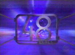 04081999-48hr-014