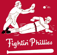 9428 philadelphia phillies-primary-1946