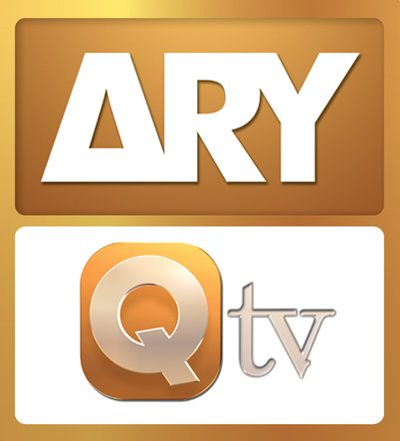 File:ARY Qtv.png