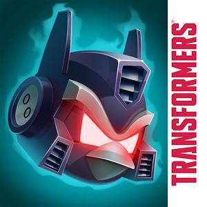 AngryBirdsTransformersHalloweenAppIcon