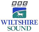 BBC Wiltshire Sound 1993c