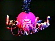 Bbc2xmas1984large