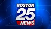 Boston-25-News