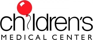 Childrens-medical-center-logo