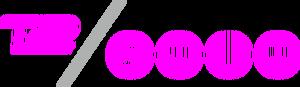 Csm ZULU 02 RGB a8c4b8df87