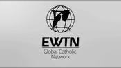 EWTN 2016 2