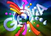 Globeleza 2006