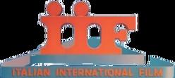 IIF early logo