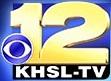 KHSL 2005