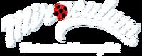 LogoPolaco