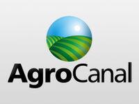 Logo agrocanal