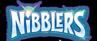Nibbler creatures logo
