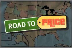 Road to Price Alt 2