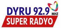 Super Radyo DYRU 92.9 Kalibo