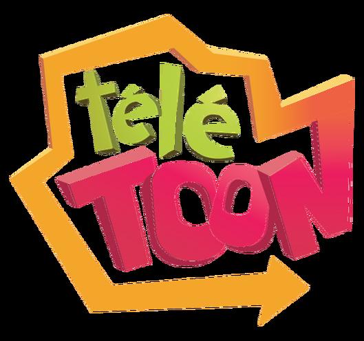 File:Télétoon logo 2004.png