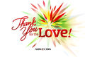 THANK-YOU-FOR-THE-LOVE-on-white