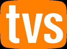 File:TVS.png